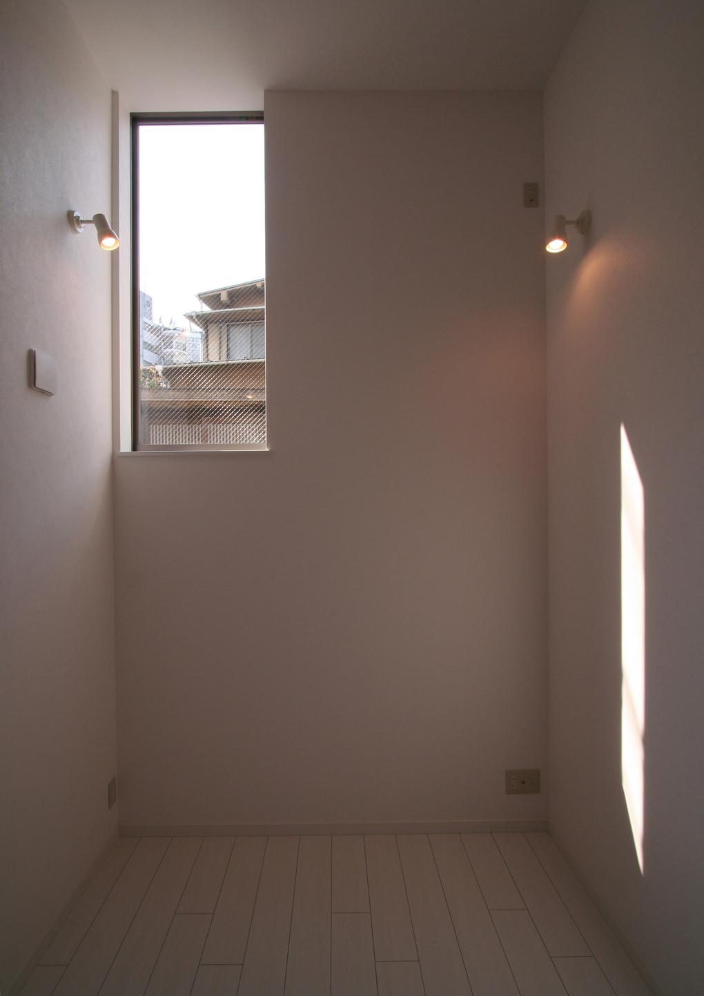 北大塚住宅のサムネイル