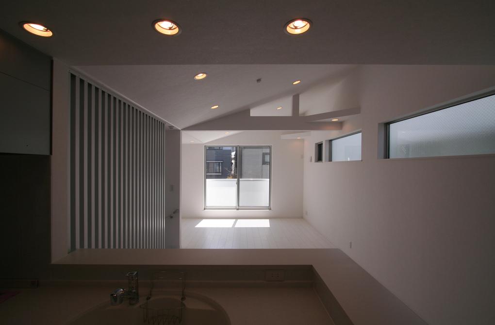 和田住宅Aのサムネイル